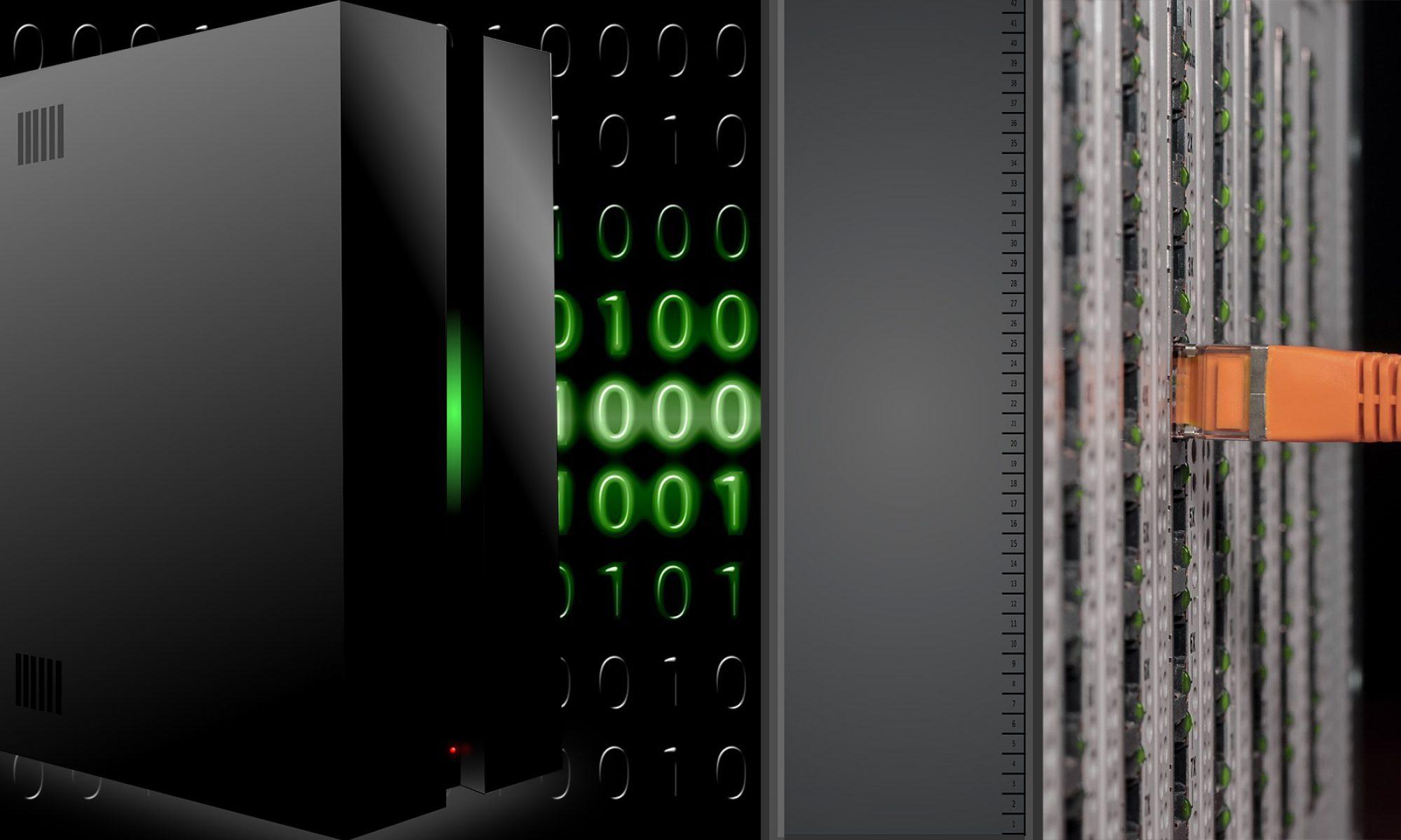 naXios - services IT